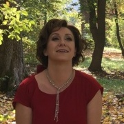 Gulia, 45, г.Нефтеюганск
