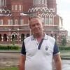 Владимир, 61, г.Челябинск