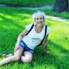 Людмила, 35, г.Тула