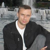 Владимир, 38 лет, Водолей, Белев