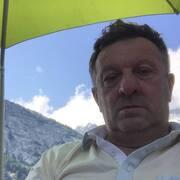 Vasil, 56, г.Мукачево