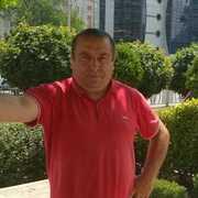 Станислав 58 лет (Весы) Калуга