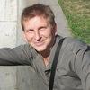 Владимир, 47, г.Томаковка