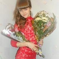 Анастасия, 26 лет, Козерог, Иваново