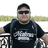 Антоха, 36, г.Барнаул