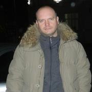 Владислав, 46, г.Узловая