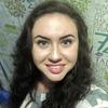 Юлия, 33, г.Южно-Сахалинск