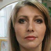 Елена, 43, г.Краснознаменск