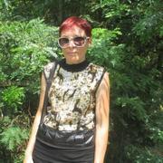 Анна, 37, г.Зеленокумск