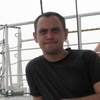 Bogdan, 39, г.Каховка