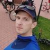 Игорь, 34, г.Нижнекамск