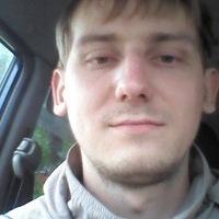 Владислав, 31 год, Близнецы, Петропавловск-Камчатский