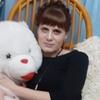 Anna, 28, Torzhok