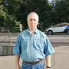 Александр, 59, г.Павловский Посад