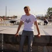 Владимир, 30, г.Зея
