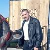 Дмитрий, 42, г.Кременчуг