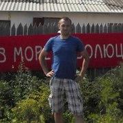 Михаил 33 года (Овен) Лепель