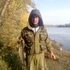 Vova, 45, г.Канск