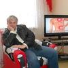 сергей, 49, г.Ханты-Мансийск