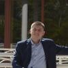 александр Валерьевич, 30, г.Ижевск