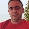 Martin, 36, г.Ереван