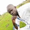 jeyb, 23, г.Найроби