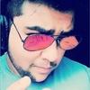 Mohammad Faique, 22, г.Дели