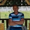 Александр, 44, г.Умань