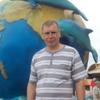 Константин, 62, г.Можайск