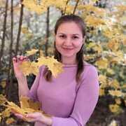 Алёна, 28, г.Казань