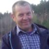 Николай, 43, г.Житомир