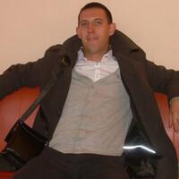 Владимир, 35 лет, Козерог, Воронеж