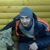 Sergey Sorokin, 36, Oryol