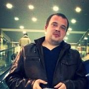 Дмитрий 28 лет (Лев) Челябинск