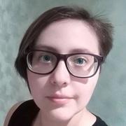 Алина, 23, г.Раменское