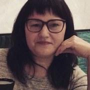 Ольга, 43, г.Ярославль