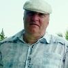 Юра, 53, г.Павловск (Воронежская обл.)