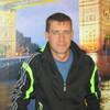 Александр, 30, г.Куртамыш