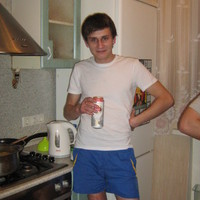 Максим, 30 лет, Лев, Москва