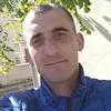 Євгеній, 32, г.Вильнюс