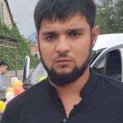 vasy, 25, г.Элиста