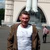 Дмитрий, 52, г.Петрозаводск