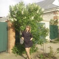 Лилия, 47 лет, Телец, Михайловка