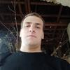 Павел, 20, г.Херсон