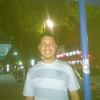 Maikel, 39, г.Буэнос-Айрес