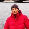 Иван, 44, г.Мелеуз