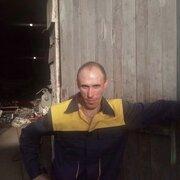Валера 35 Челябинск