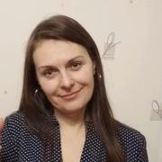Виктория, 48, г.Долгопрудный