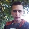 Женя, 22, г.Луганск