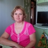 Елена, 50, г.Покров